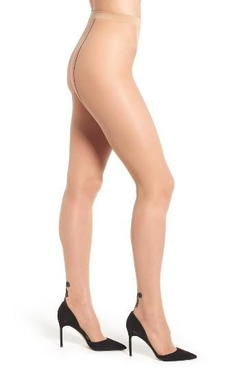 Women's Wolford Tessy Tights