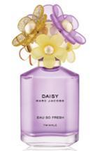 Marc Jacobs Daisy Eau So Fresh Twinkle Eau De Toilette (limited Edition)
