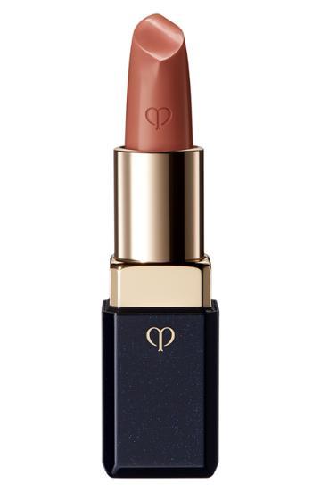 Cle De Peau Beaute Lipstick Cashmere - 101 Pouty