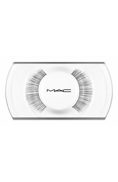 Mac 21 Lash - No Color