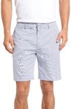 Men's Bonobos Parker Shorts