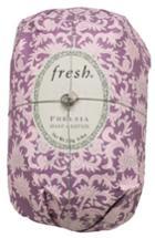 Fresh Freesia Oval Soap .8 Oz