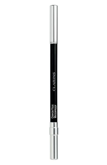 Clarins Waterproof Pencil -