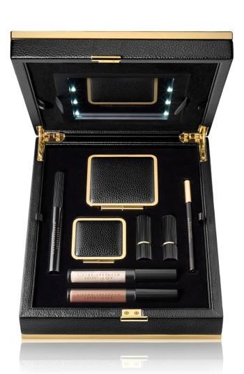 Estee Lauder Victoria Beckham Lit Beauty Box Noir - No Color