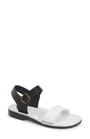 Women's Jerusalem Sandals 'atara' Sandal