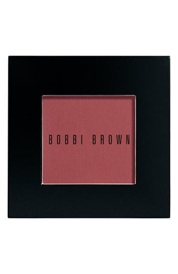 Bobbi Brown Blush - Berry