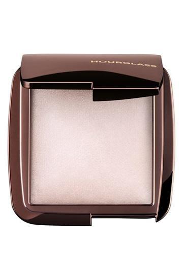 Hourglass 'ambient' Lighting Powder -
