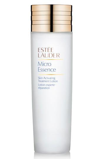 Estee Lauder Jumbo Micro Essence Skin Activating Treatment Lotion