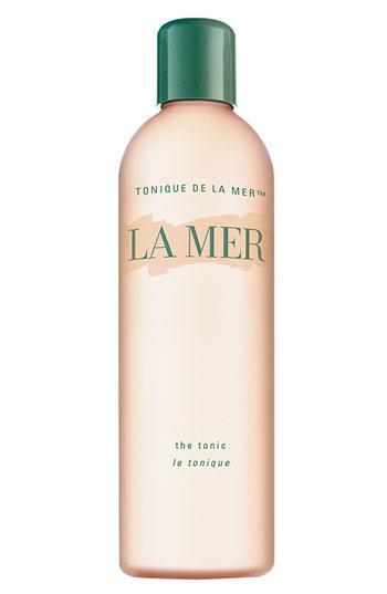 La Mer 'the Tonic'