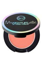 Sigma Beauty Powder Blush -