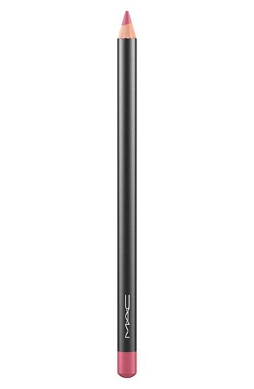 Mac Lip Pencil - Soar
