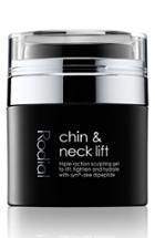 Space. Nk. Apothecary Rodial Snake Chin & Neck Lift