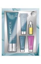 Lancer Skincare Best-sellers Set