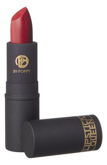 Lipstick Queen 'sinner' Lipstick Scarlet Red