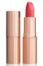 Charlotte Tilbury 'hot Lips' Lipstick - Miranda May