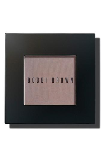 Bobbi Brown Eyeshadow - Heather