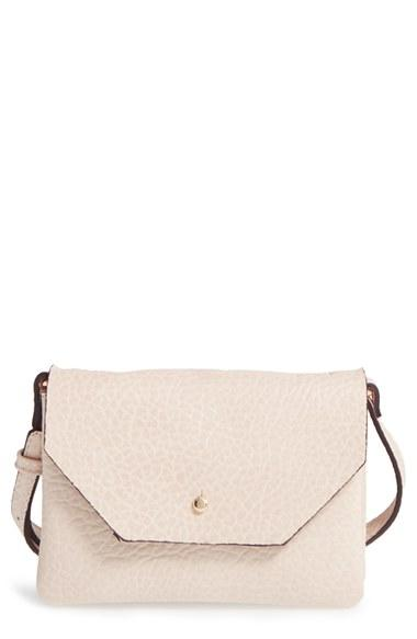 Street Level Crossbody Bag