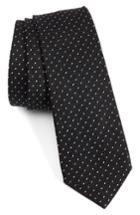 Men's Paul Smith Silk Tie