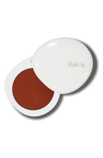 Lilah B. Divine Duo Lip & Cheek - B.lovely