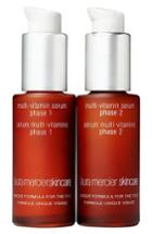 Laura Mercier 'flawless Skin' Multi-vitamin Serum