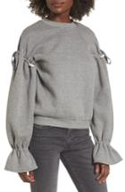 Women's Tularosa Ruby Sweater
