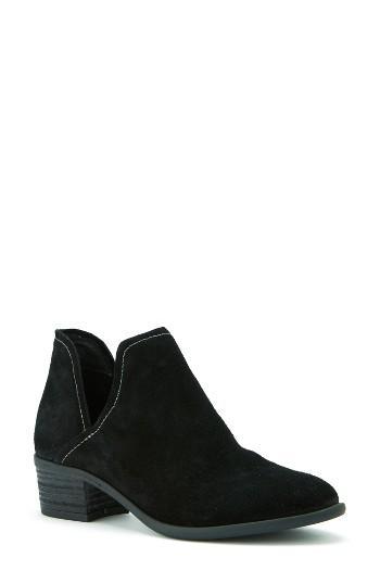 Women's Blondo Marla Waterproof Boot