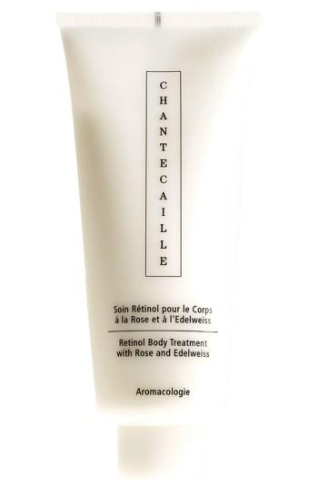 Chantecaille Retinol Body Treatment .8 Oz