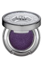 Urban Decay Eyeshadow - Vice