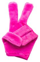 Makeup Eraser 2-pack The Glove Makeup Brush And Tool Cleaner, Size - No Color