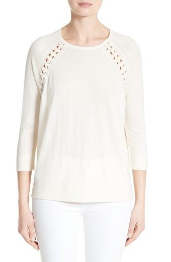 Women's Belstaff Stacia Sweater