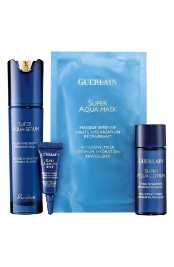 Guerlain Super Aqua Discovery Set