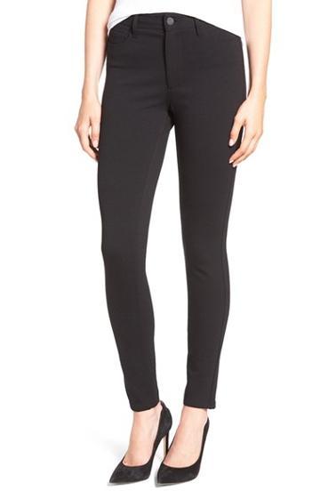 Women's Paige Hoxton Ankle Ponte Pants