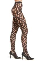 Women's Wolford Patti Tights