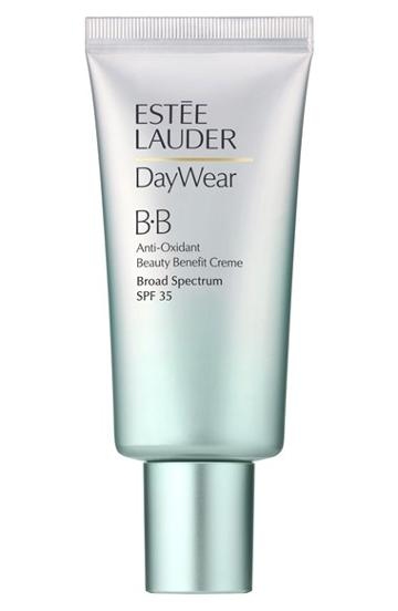 Women's Estee Lauder 'daywear' Anti-oxidant Bb Creme Broad Spectrum Spf 35, 1 Oz - Shade
