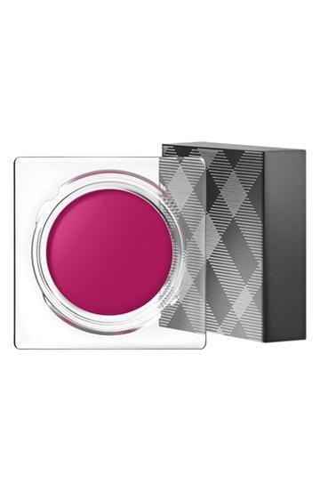 Women's Burberry Beauty Lip & Cheek Bloom - No.