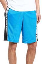 Men's Champion Reversible Mesh Shorts