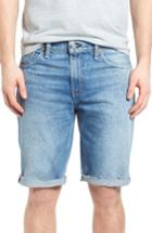 Men's Levi's 511(tm) Cutoff Denim Shorts