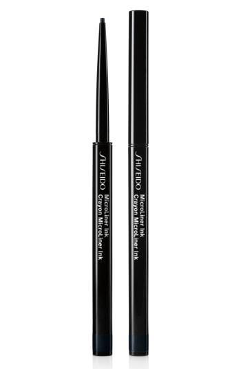 Shiseido Microliner Ink - Black