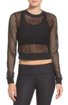 Women's Alo Summertime Top