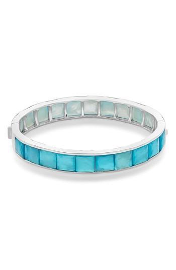 Women's Ippolita Wonderland Bracelet