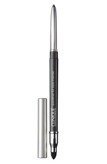 Clinique 'quickliner For Eyes - Intense' Eyeliner Pencil -