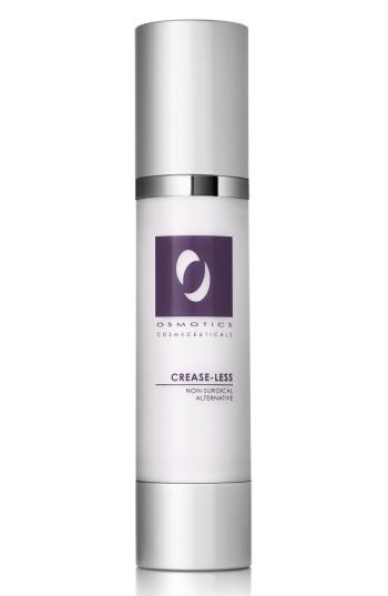 Osmotics Cosmeceuticals Crease-less Line Smoothing Filler