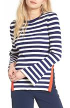Women's Kuho Stripe Sweater