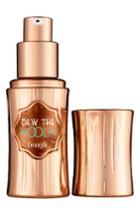 Benefit Dew The Hoola Matte Liquid Bronzer -
