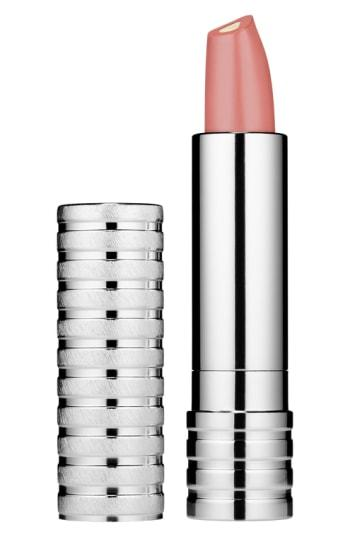 Clinique Dramatically Different Lipstick Shaping Lip Color - Barely