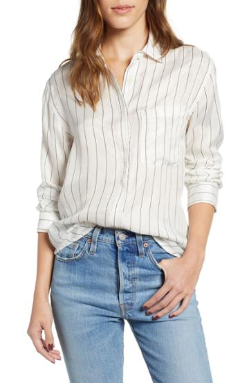 Women's Rails Hayden Shirt