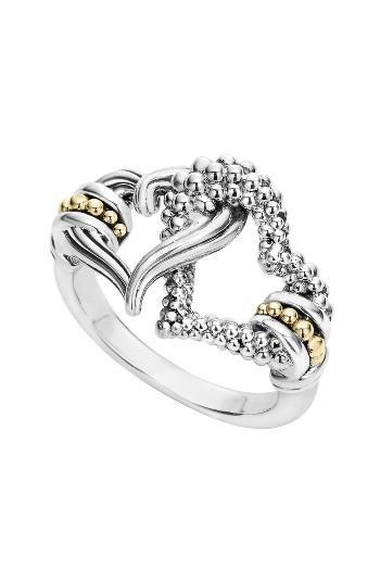Women's Lagos Beloved Ring