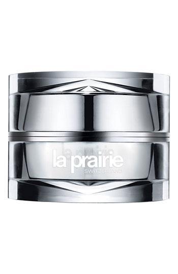 La Prairie Cellular Cream Platinum Rare Oz