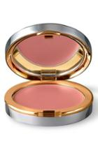 La Prairie Cellular Radiance Cream Blush - Berry Glow