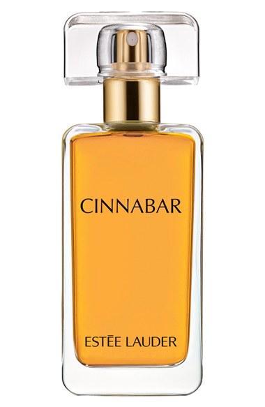 Estee Lauder 'cinnabar' Eau De Parfum Spray